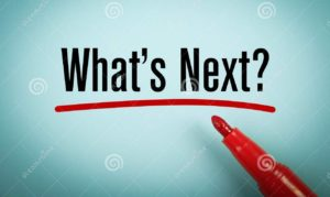 What's next in e-commerce